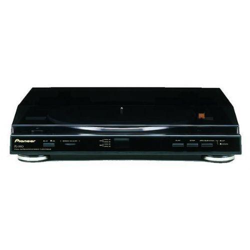 Pioneer gramofon PL-990 PR2249