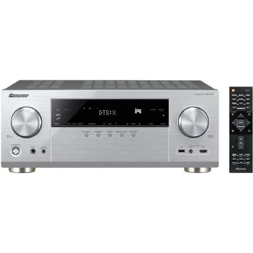Pioneer receiver VSX-1131-S