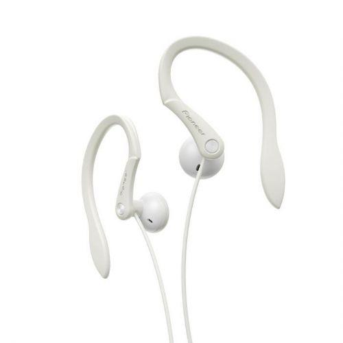Slušalke Pioneer SE-E511-W