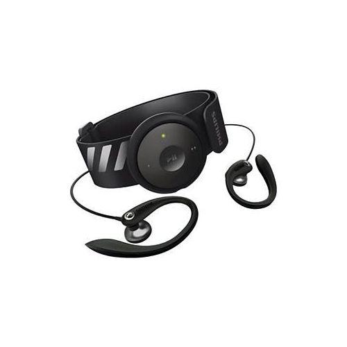 MP3 predvajalnik Philips SA5DOT02KNS