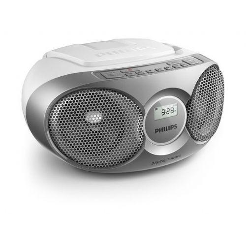 Prenosni CD radio Philips AZ215S