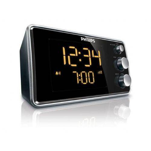 Radio ura Philips AJ3551