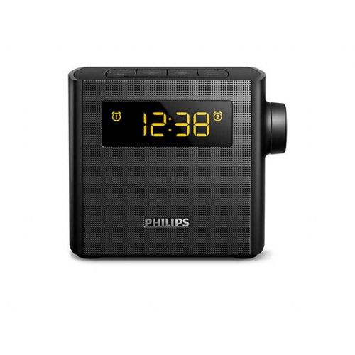 Radio ura Philips AJ4300B