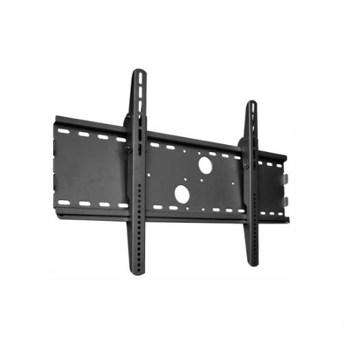 REFLECTA PLANOFLAT nosilec TV zaslona 63-05B black 23088