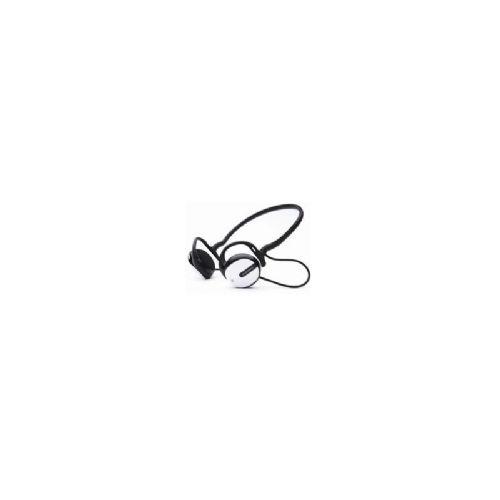 Slušalke SAMSUNG Pleomax PBH-3100W
