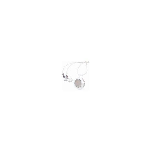 Slušalke SAMSUNG Pleomax PHB-3200W