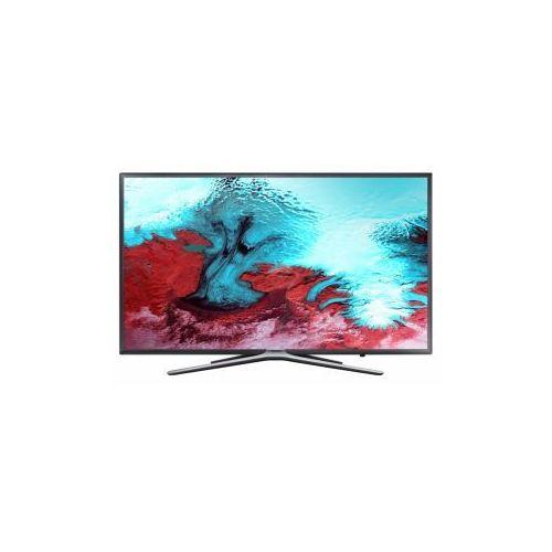 Televizor Samsung UE32K5502 32'' (81 cm) Full HD Smart TV EL8806088265896