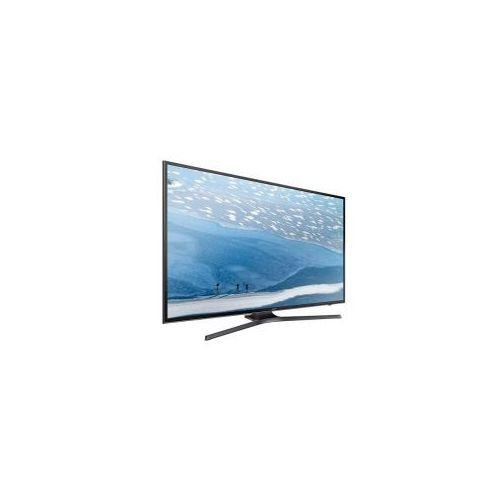 SAMSUNG UE40KU6072UXXH LED TV