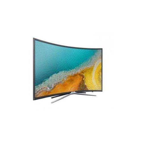 Televizor Samsung UE49K6372 49'' (124 cm) Full HD Smart ukrivljen TV