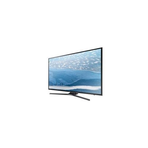 Televizor SAMSUNG UE55KU6072