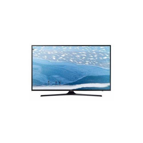 Televizor Samsung UE60KU6072 60'' (152 cm) 4K Smart TV