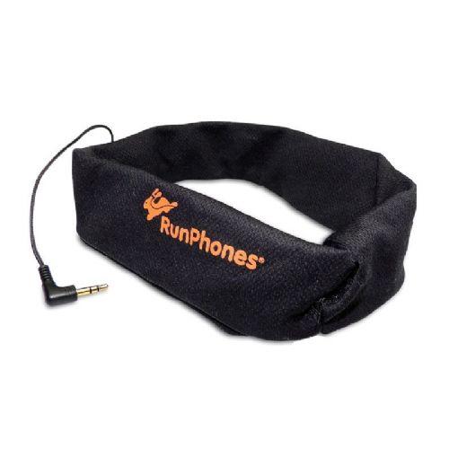 Slušalke SANDBERG RunPhones