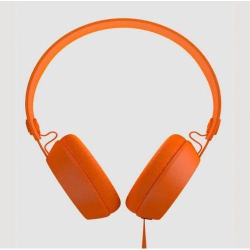 """Slušalke Coloud """"The Boom"""" - football holland"""