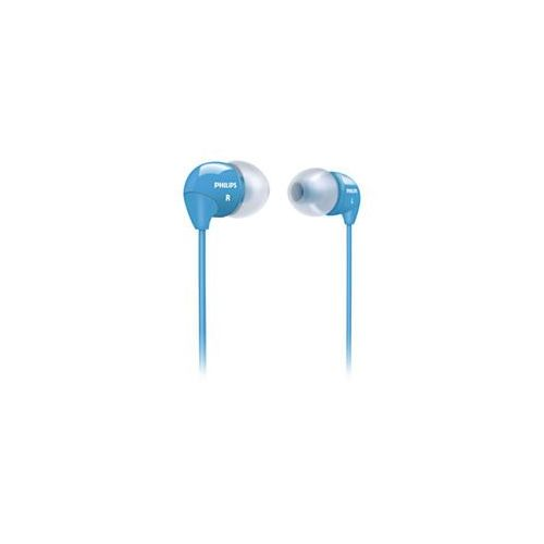 Slušalke PHILIPS SHE3590BL/10 (SHE3590BL/10)