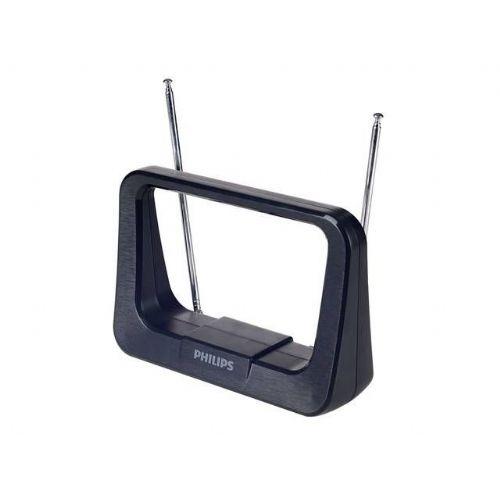 Sobna digitalna TV antena Philips SDV1226 (HDTV/UHF/VHF/FM)