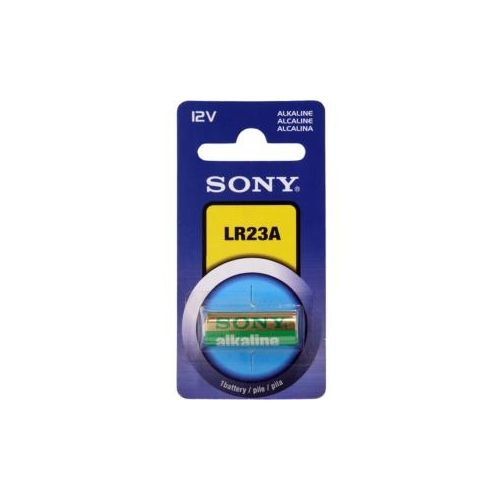 SONY Baterija LR23NB1A 1kos