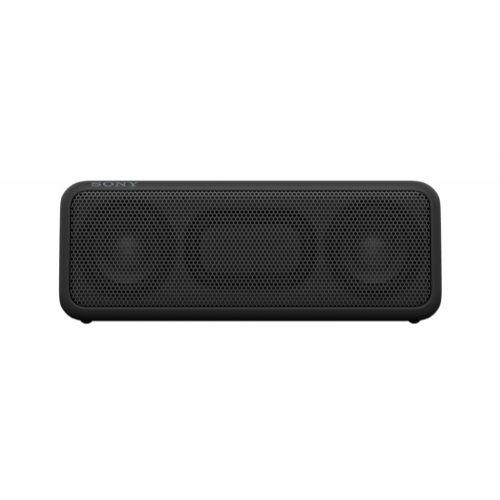 Brezžični zvočnik Sony SRS-XB3 črn