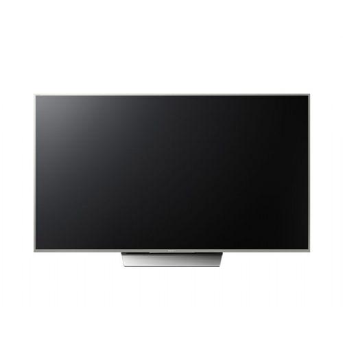 Televizor Sony KD-75XD8505B 75'' (191 cm) 4K Smart TV