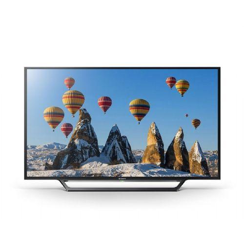 Televizor SONY KDL-32WD759B