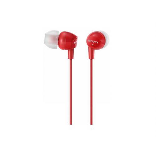 Slušalke SONY MDR-EX10LPR