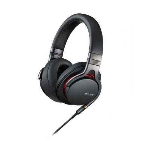SONY Prestižne slušalke MDR1AB