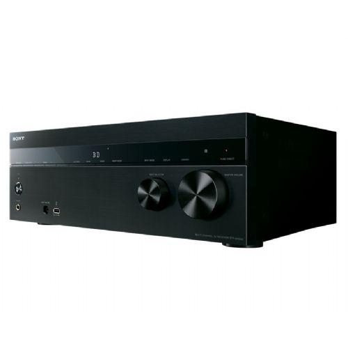 5.2-kanalni AV-sprejemnik za domači kino SONY STR-DH550