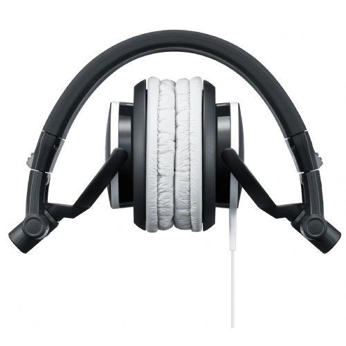 SONY zložljive slušalke MDRV55B