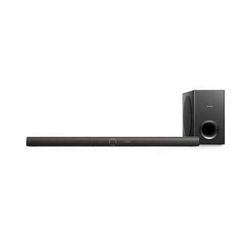 Soundbar Philips HTL3160B