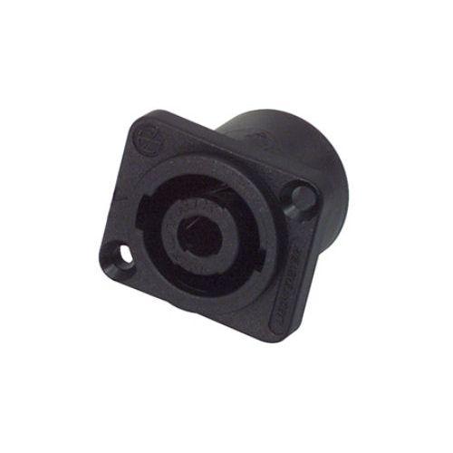 SpeakOn konektor 4 pin za vgradnjo