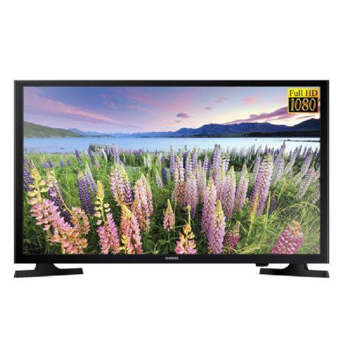 "Televizor Samsung UE40J5202 40"" Full HD LED Smart TV"