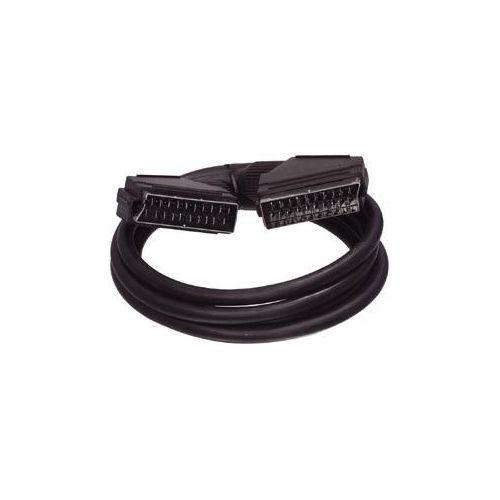 Video kabel skart/skart 1,5m