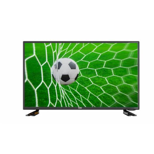 "Televizor VOX 40YB550 40"" Full HD LED TV"