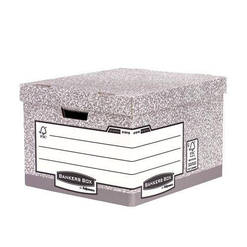Arhivska škatla 01810-FFEU