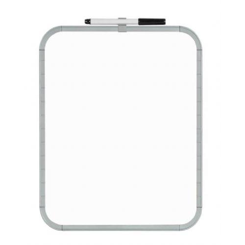 Bela tabla Easy Board 22 x 28 cm