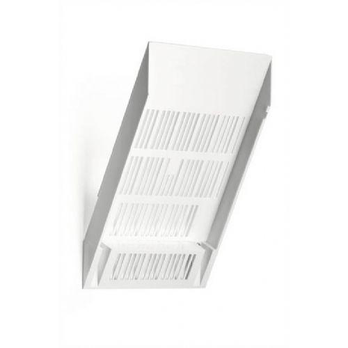 Durable Flexiboxx stenski A4 razširitev bel