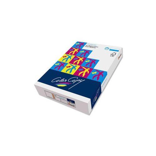 Fotokopirni papir A3 Color Copy, 100 gr