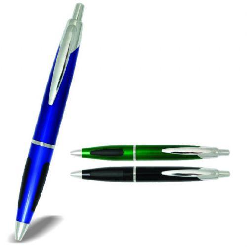 Kemični svinčnik Boston 10149