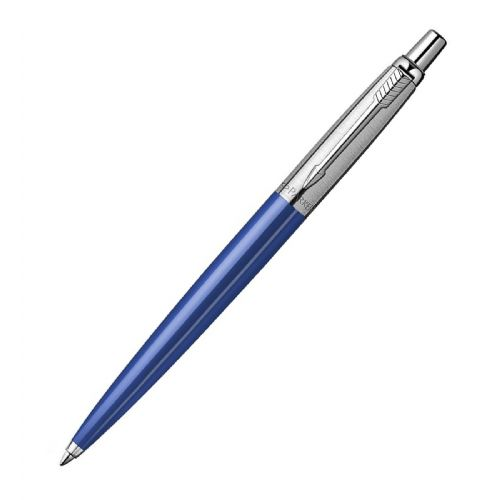 Kemični svinčnik Parker Jotter