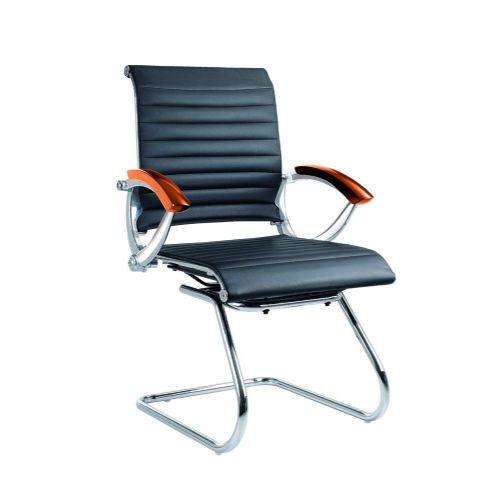 Konferenčni stol Forpus 503