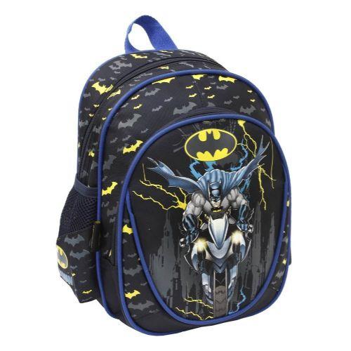Nahrbtnik Batman, otroški 49443