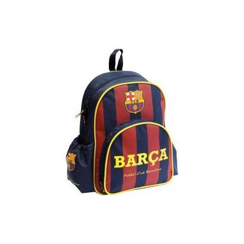 Otroški nahrbtnik FC Barcelona