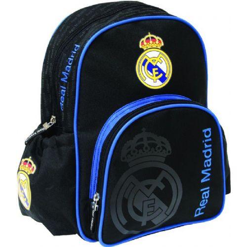 Otroški nahrbtnik Real Madrid 49940
