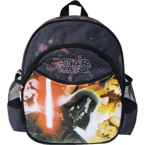 Torba Star Wars Darth Vader