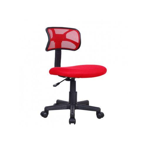 Otroški stol SA09