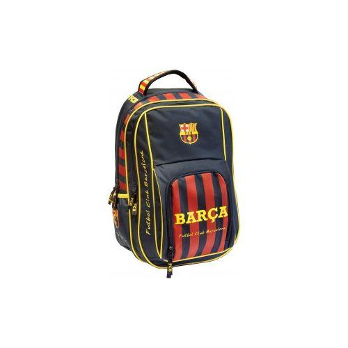 Ovalni nahrbtnik FC Barcelona Basic BRK8022