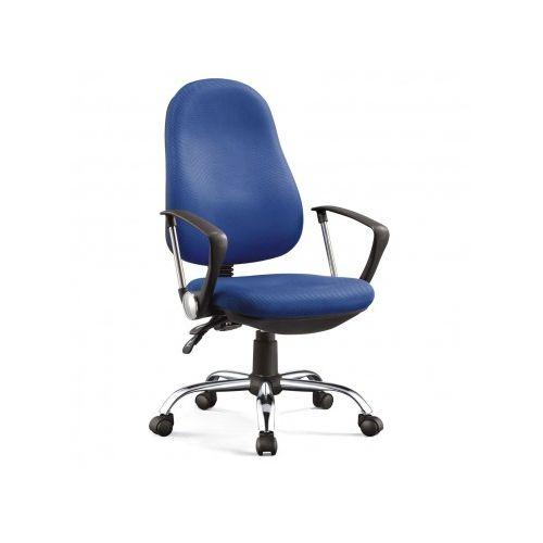 Pisarniški stol EA164