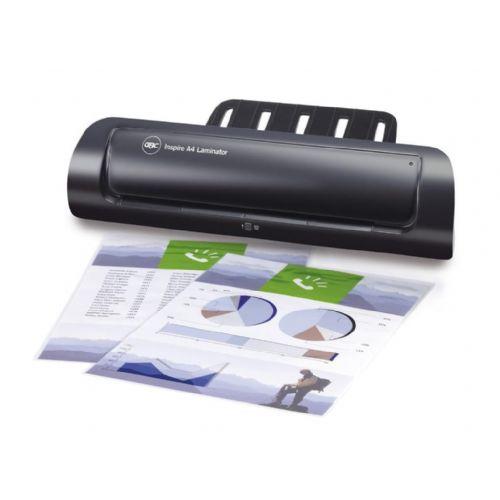 Plastifikator A4 Inspire