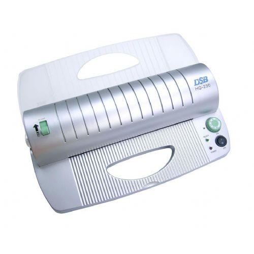 Plastifikator DSB A4 HQ-230