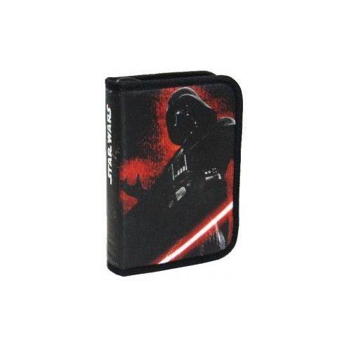 Polna peresnica z dvema preklopom Star Wars