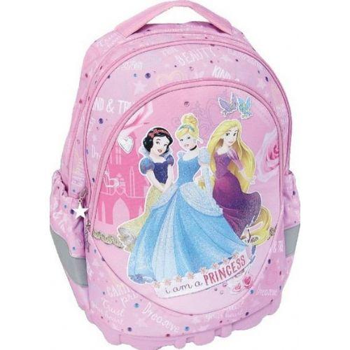 Torba Disney Princess